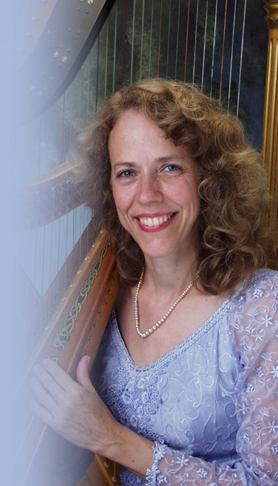 Photo of Rebecca Foreman
